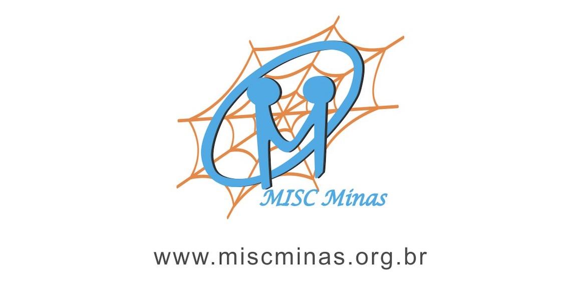 MISC Minas