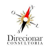 Direcionar Consultoria