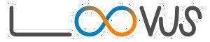 Loovus: Creative coding