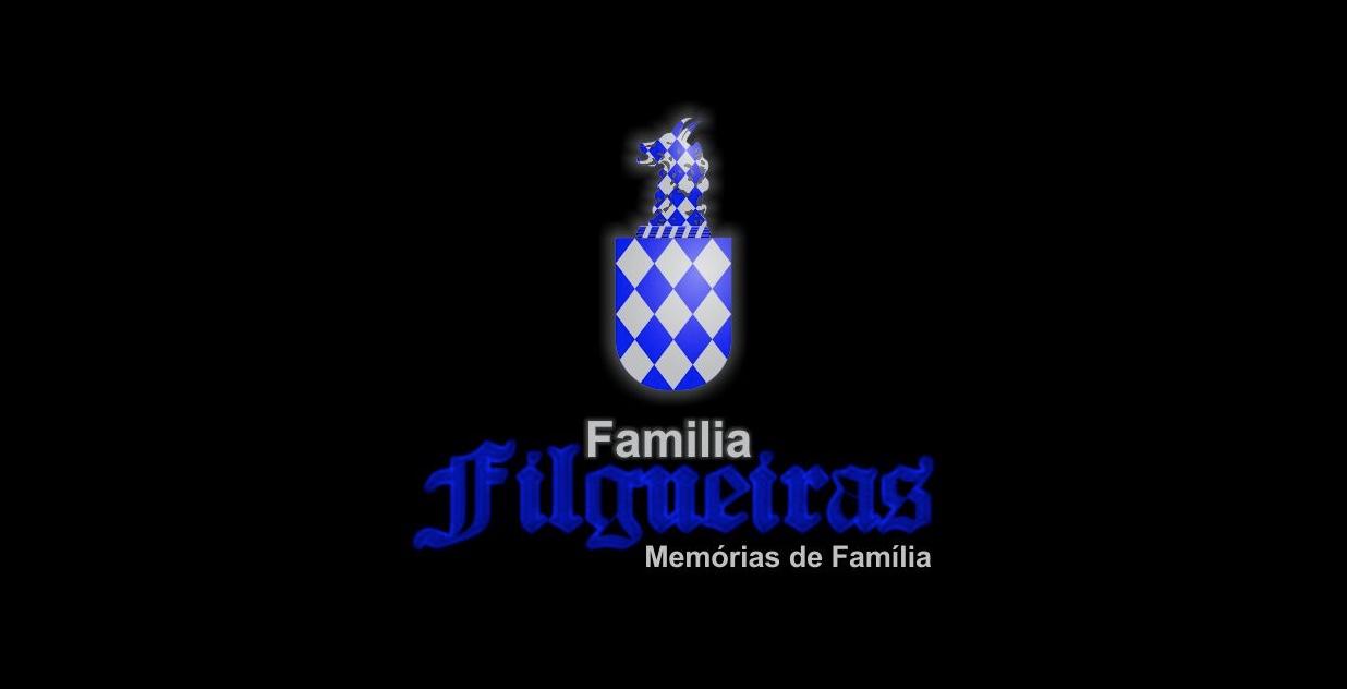 Família Filgueiras, Memórias de família